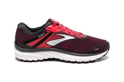 Adrenaline 18 Ladies Running Shoes