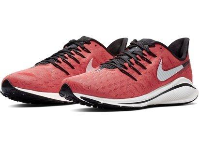 Nike Air Zoom Vomero 14 Ladies Running