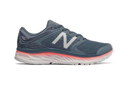 1080 v8 Ladies Running Shoes