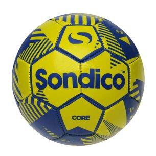 Core XT Football