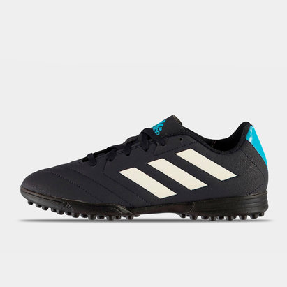 Goletto VII Football Trainers Turf