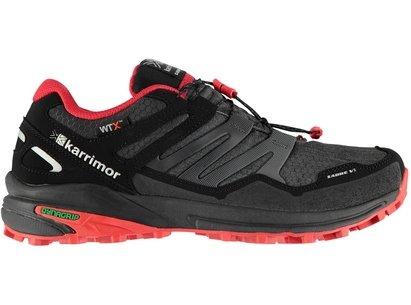 Karrimor Sabre 2 WTX Mens Trail Running