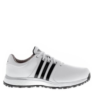 Tour 360 XT SL Mens Golf Shoes