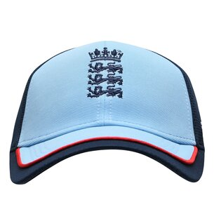 ECB England Cricket Match Cap Mens