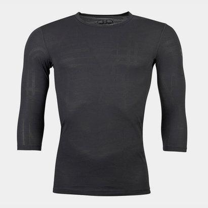 Threadborne Utility S/S Training T-Shirt