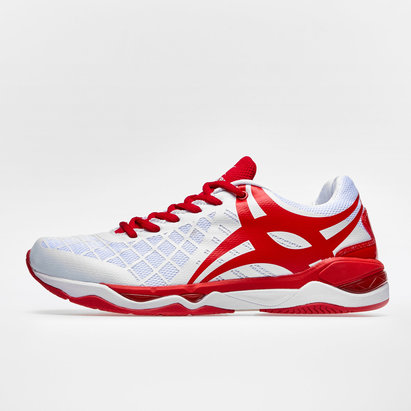 Synergie Pro Netball Trainers