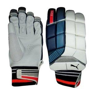 Evo 3 Batting Gloves