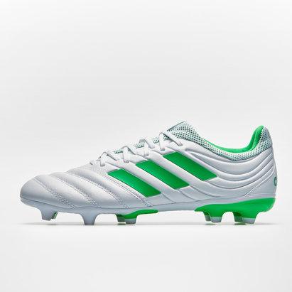 Copa 19.3 FG Football Boots