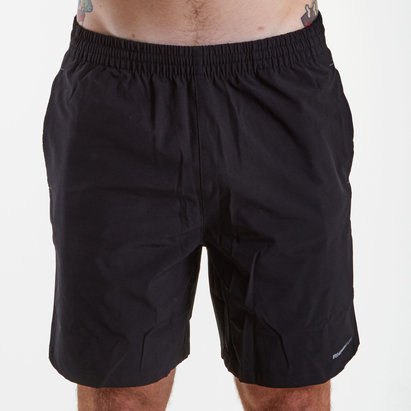 Rhino Comet Training Shorts
