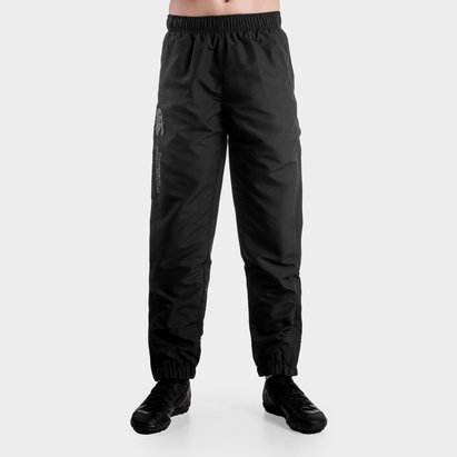 Cuffed Tracksuit Bottoms Juniors