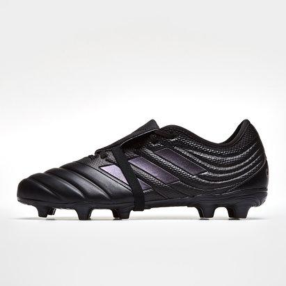 Copa FG Mens Football Boots