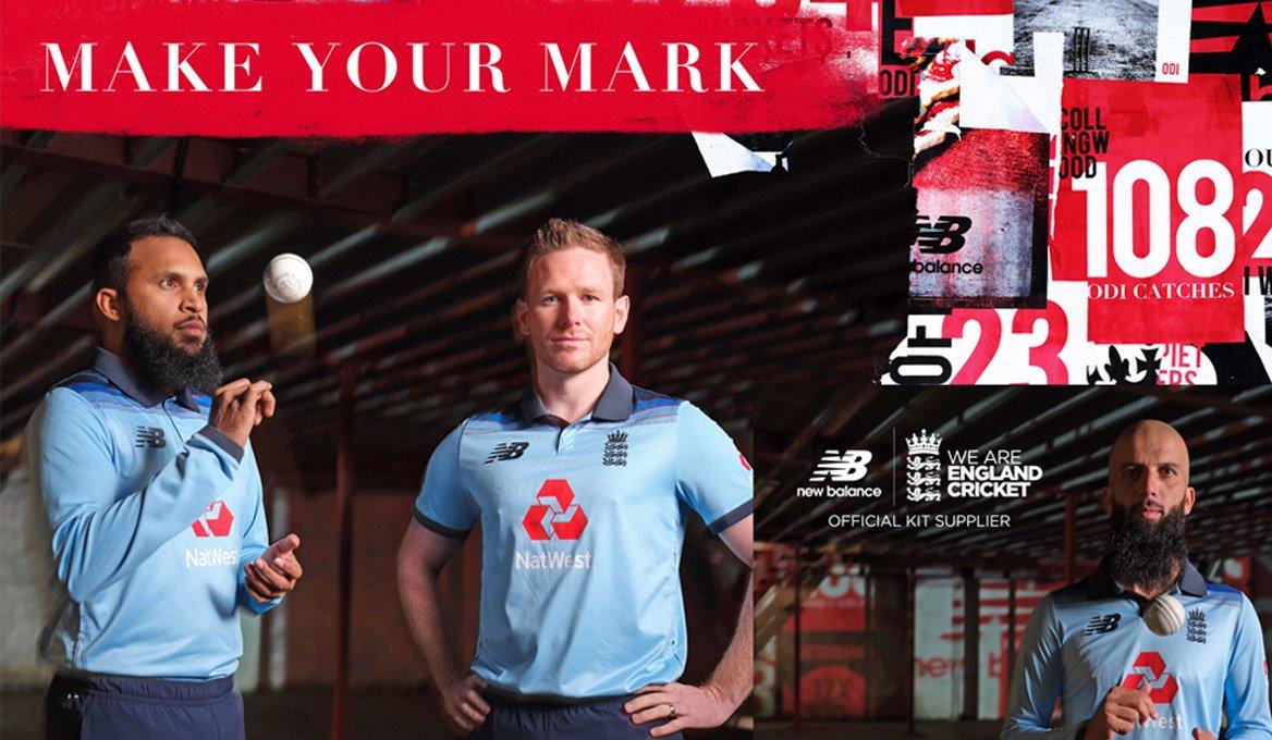 4b1057c31 Hockey | Cricket | Rugby | Running | Netball | Barrington Sports