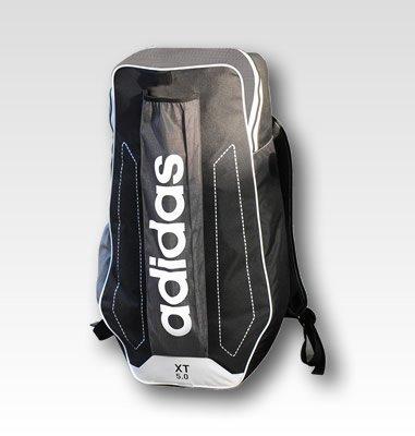 adidas Cricket Bags