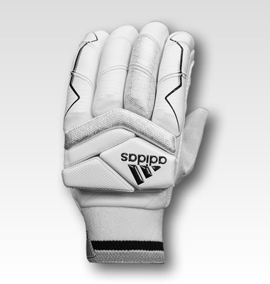 adidas Cricket Batting Gloves
