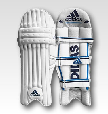 adidas Cricket Batting Pads