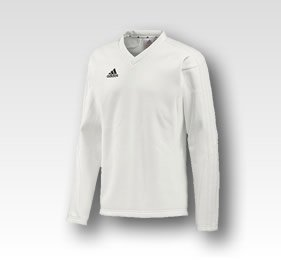 adidas Cricket Jumpers