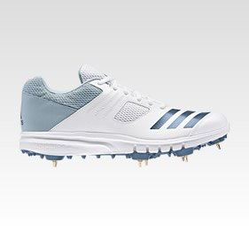 adidas Howzat FS Cricket Shoes