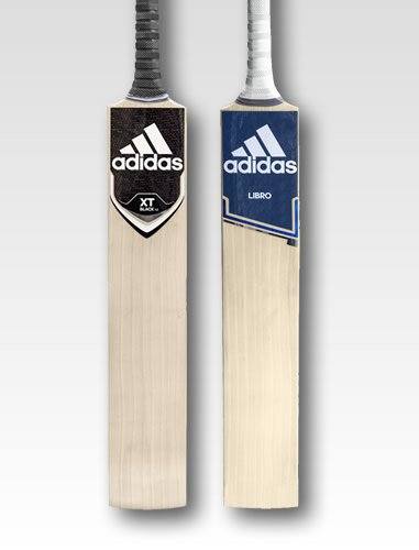 adidas Junior Cricket Bats