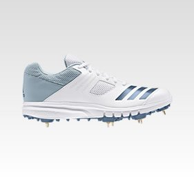 adidas Junior Cricket Shoes