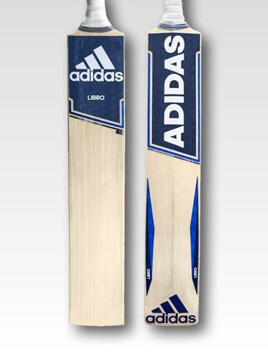 adidas Libro Cricket Bats