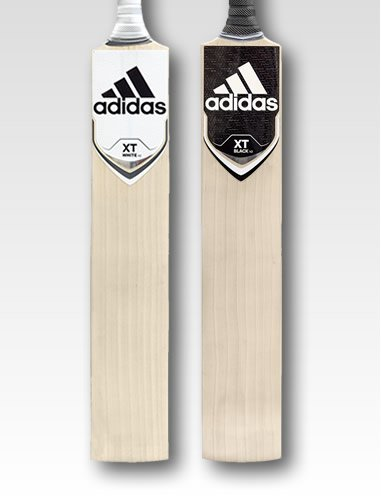 adidas Senior Cricket Bats