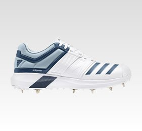 adidas Vector Cricket Shoes