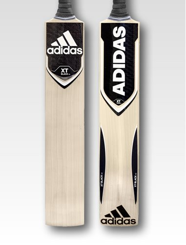 adidas XT Black Cricket Bats