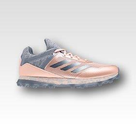 adidas Fabela Zone Hockey Shoes