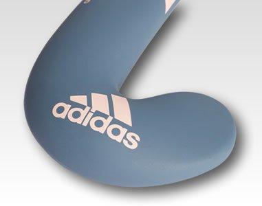 adidas FTX24 Hockey Sticks