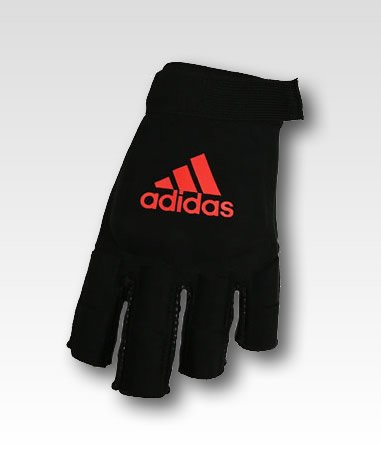 adidas Hockey Gloves