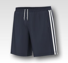 adidas Hockey Shorts