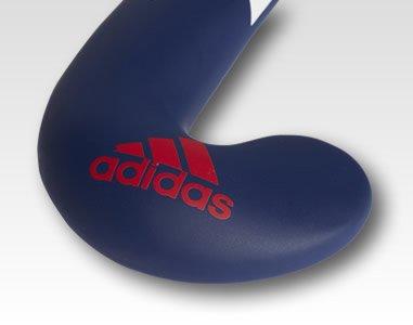 adidas V24 Hockey Sticks