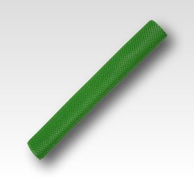 Cricket Bat Grips