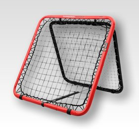 Cricket Rebound Nets