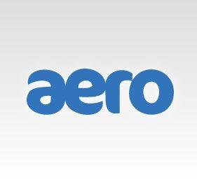 Aero Cricket Balls