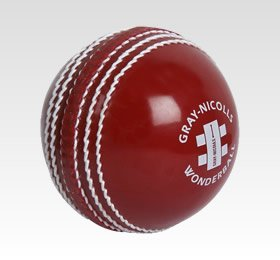Red Cricket Balls