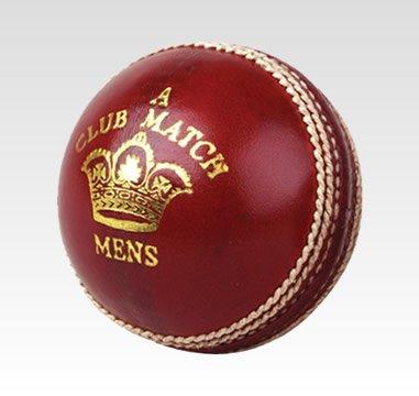 Senior Cricket Balls