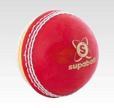 Soft Cricket Balls