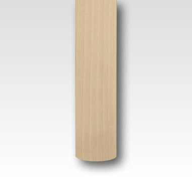Grade 2 English Willow Cricket Bats