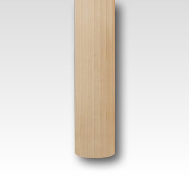 Grade 3 English Willow Cricket Bats