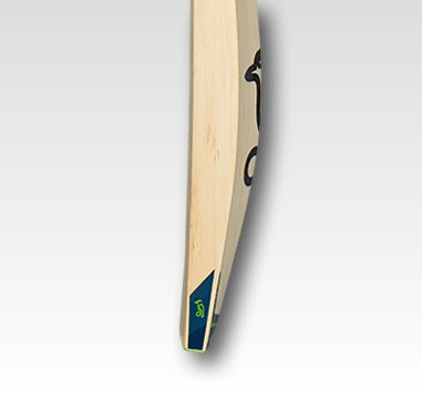 Mid Middle Cricket Bats