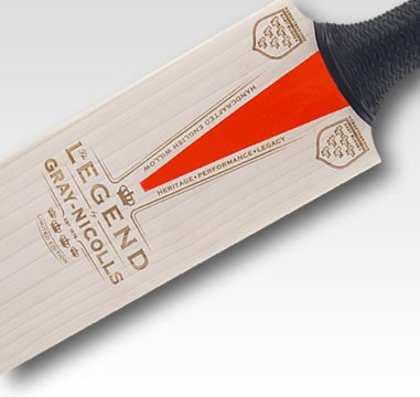 Senior Cricket Bats