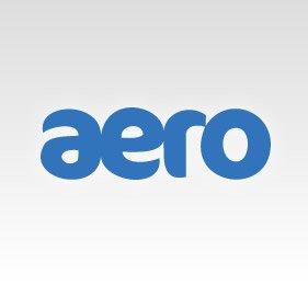 Aero Cricket Batting Protection