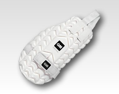 Cricket Inner Thigh Pads