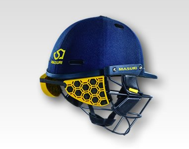 Cricket Stem Guards