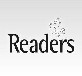 Readers Cricket Batting Protection