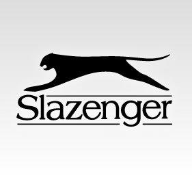 Slazenger Cricket Batting Protection