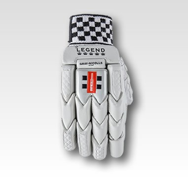 Cricket Batting Gloves