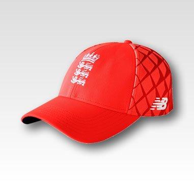 Cricket Caps