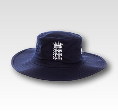 Cricket Sunhats